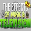 The Israelites: The Effects Of Music And Television!