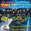 06 Guleba Hindi Songs Unlimited Mp3
