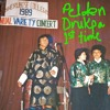 Pelden Drukpa (resurgence after 29 years)