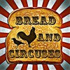 Bread and Circuses: Episode 36