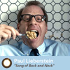 Episode 329: Song of Back and Neck Writer and Director Paul Lieberstein