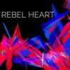 Rebel Heart - Lauren Daigle (Cover)