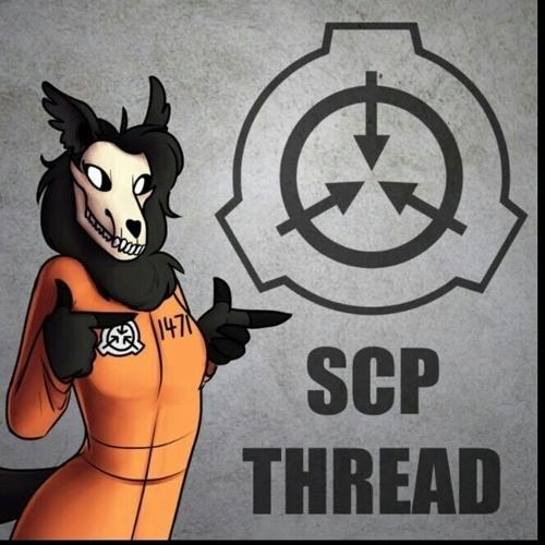 Creepy God- SCP Theme Alarm (SCP 1471 Theme) by