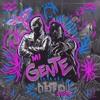 Mi Gente (hbrp Remix)
