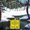 Download DJ Express on n10.as 11/17/18 Mp3