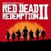 Red Dead Redemption 2 OST - May I Standing Unshaken