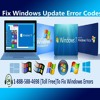 How To Repair Windows Media Player Error?