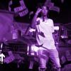 Da Real Gee Money - The Recipe (Slowed & Chopped)