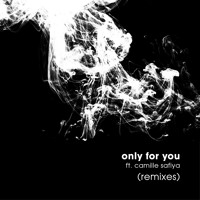 Only For You (Patrick Podage Remix)
