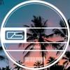 SVET - Sandra (Original Mix) [Extra Sound Recordings]