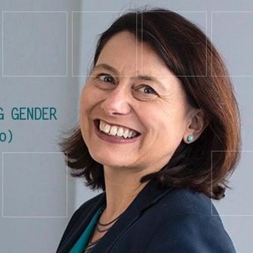 From Gendering Management to Managing Gender - Ursula Hirschmann Lecture