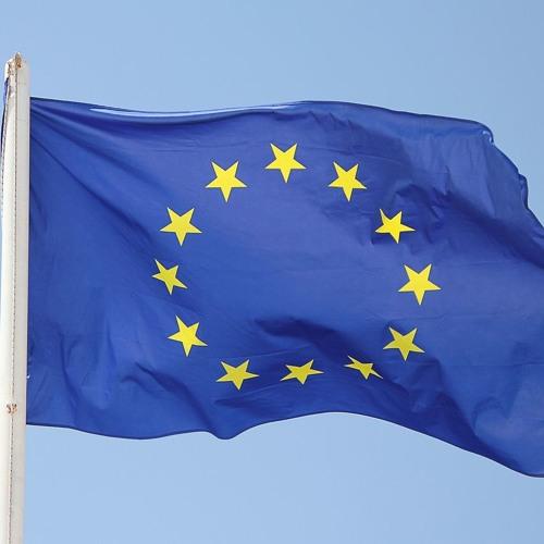 Swiss Up! - Flirting with the E.U.