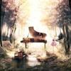 【 《るん》Run's Piano】