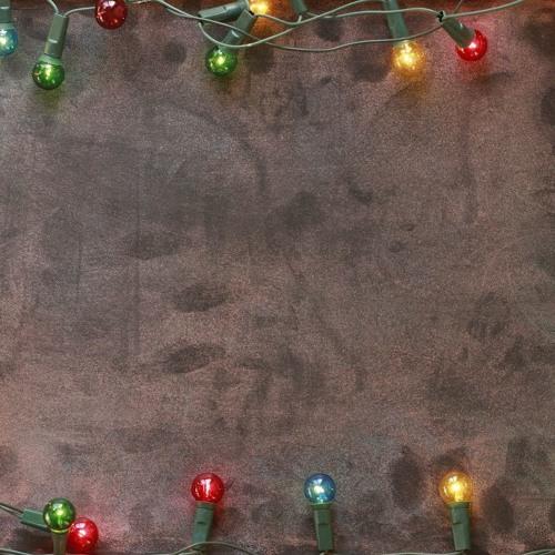 Learn More Christmas Holidays Part 1 (26 November 2018)