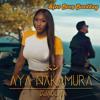 Aya Nakamura - Djadja (Afro Bros Bootleg)