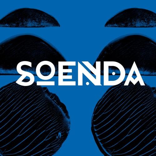 Somewhen @ Soenda Indoor Utrecht 10 - 11 - 2018