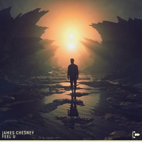 James Chesney - Feel U