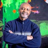 The Big Interview - Kerry James Marshall