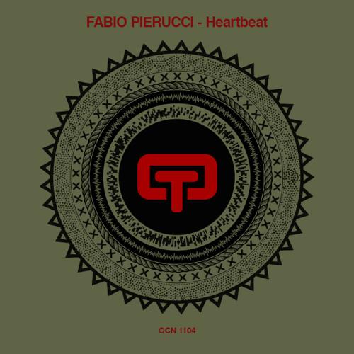 Fabio Pierucci - Heartbeat (Viridian Massive Mix)