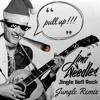 Jingle Bell Rock (Jimi Needles Jungle Remix)