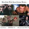 Action Movies: Episode #72