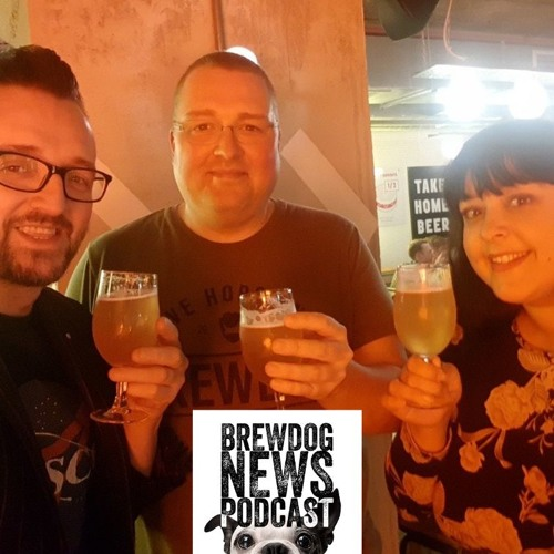 Episode 014 - The Three Day Hangover