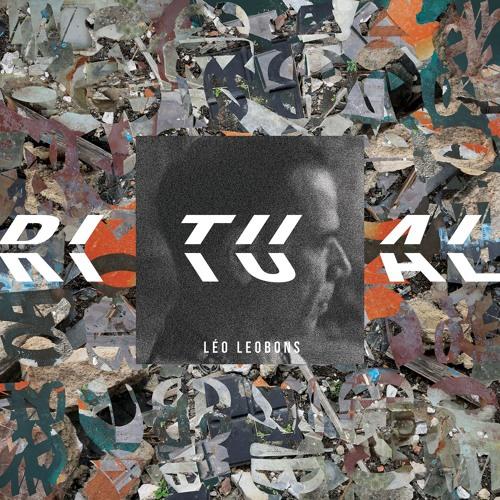 Léo Leobons - Ritual