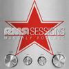 Analog Trip @ Ready Mix Sessions 23-11-2018 - Protonradio | Free Download