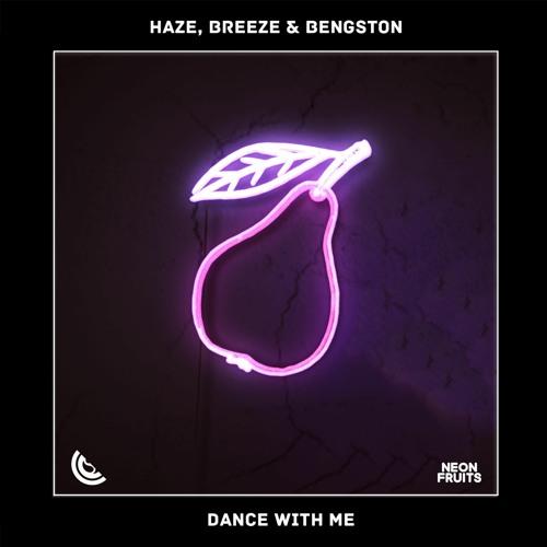 HAZE, Breeze & Bengston