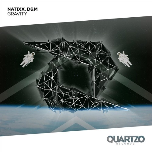 Natixx, D&M - Gravity