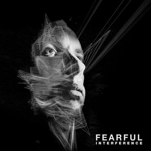 Fearful & Arkaik 'Evangelist (ft. Codebreaker)' [DIFFLP002]