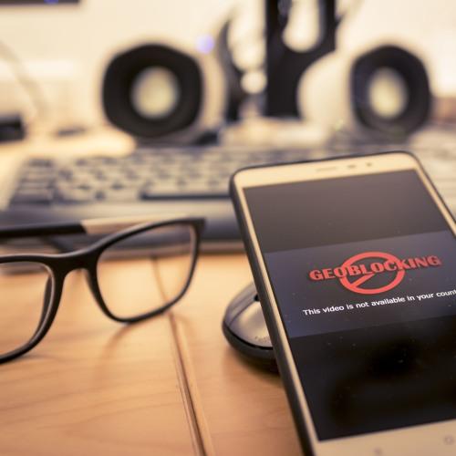 Geo-blocking podcast #1 - Praktiske råd om forordningen (med Dansk Erhverv)