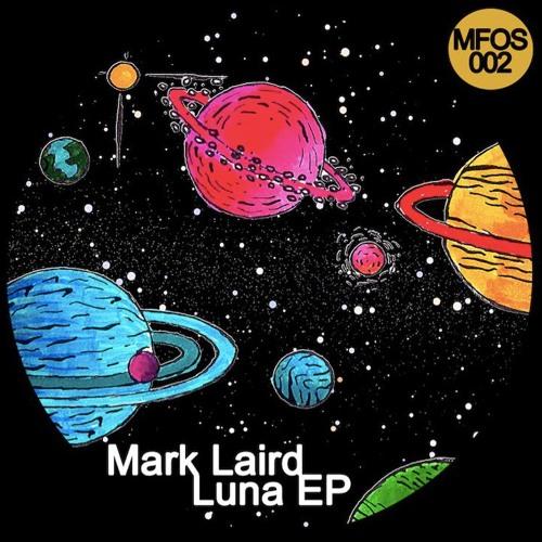 Four Four Premiere: Mark Laird - Honda
