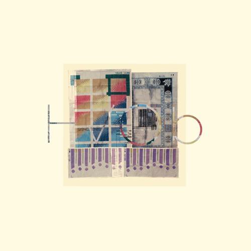 HVOB - 2nd World