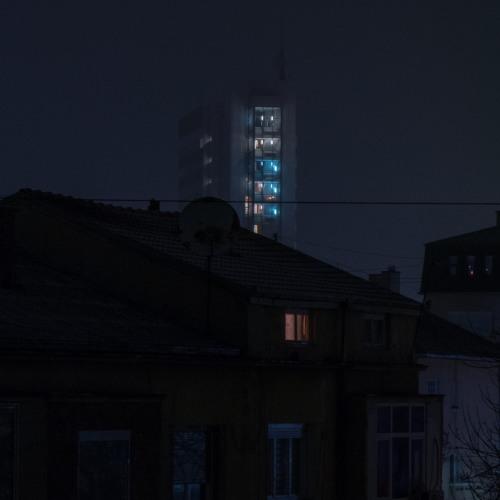 Radio Pristina: Episode III, Cold fuel