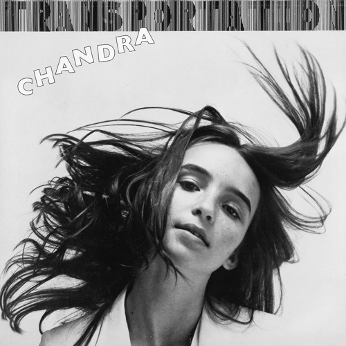 Chandra - Day Without Success (Previously Unreleased)