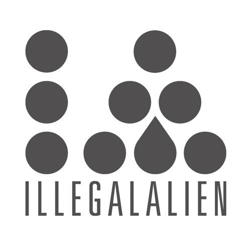 MNMT Label Showcase: Illegal Alien Records