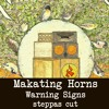 Download Warning Signs - jofis' steppas cut Mp3