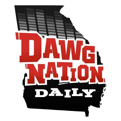 Episode 832: UGA should embrace underdog role vs. Alabama