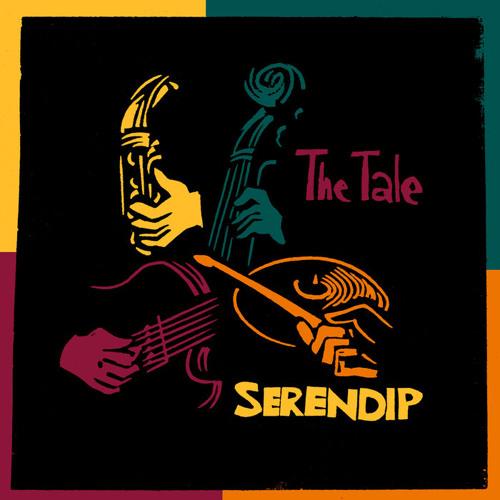 Serendip - Prince One