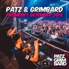 Download Patz & Grimbard - Promoset Dezember 2018 Mp3