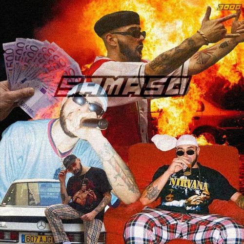 SAMASO (SO SAMA)