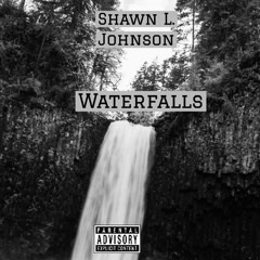 WATERFALLS (Prod by Apathy)