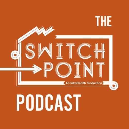 SwitchPoint Podcast, Episode 1