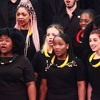 Stellenbosch University Choir - Angel by the Wings