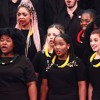 Stellenbosch University Choir - Cantate Domino