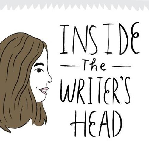 Inside the Writer's Head Season 3 Episode 10: Chuck Sambachino