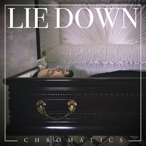 Chromatics • Lie Down