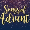 Songs of Advent - Mary's Song 11.25.2018