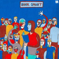 Holiday Ghosts - Booksmart